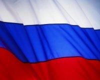 Kia сама будет продавать машины в России