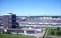 Kia не будет финансировать завод «ИжАвто»