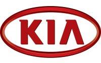 Kia �������������� 10 ��������� ����