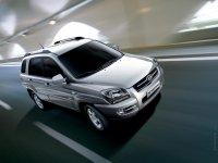 Калининград займется выпуском двух новых моделей Kia