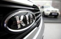 После массового отзыва автомобилей глава Kia Motors лишился своего поста