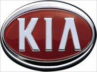 В названиях моделей Kia больше не будет буквенных имен