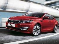 Журнал «Consumers Digest» назвал четыре модели Kia – «Лучшей покупкой»