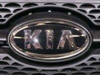 Автомобили марки Kia признаны самыми красивыми в мире