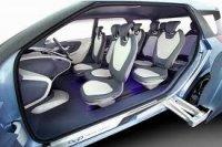 Hyundai создал компактвэн для молодой семьи