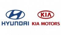 Проблемы с тормозной ссистемой Hyundai и Kia