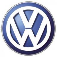 Автосалон Франкфурт 2013: новинки года