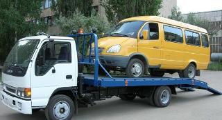 Что делать при поломке автомобиля в пути