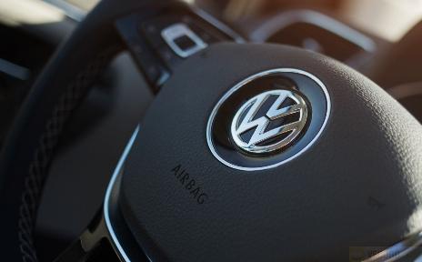 ���� Volkswagen