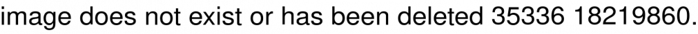 35336-c1f0d-18219860-m750x740.jpg