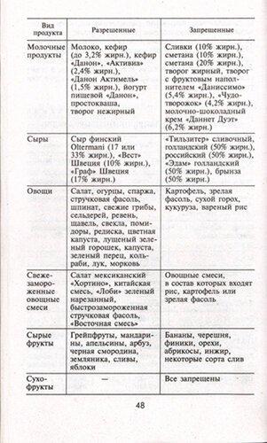 0_25c35_6846487e_L.jpg