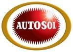autosol_logo.jpg