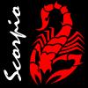 Scorpio29