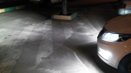 Птф бетон щелково купить мойку из бетона