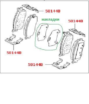 post-7197-0-19533700-1394890619.jpg
