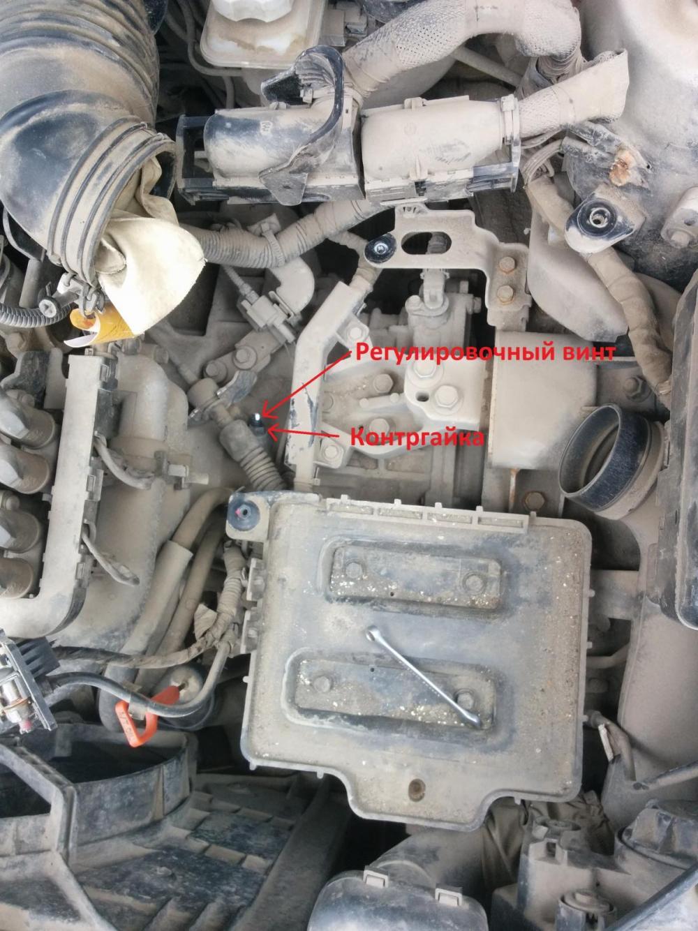 post-35534-0-61478000-1495519999_thumb.jpg