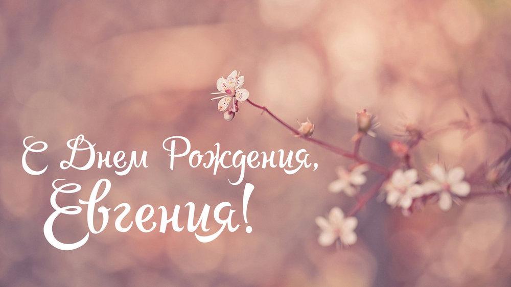 DR_Eugeniya_1.jpg
