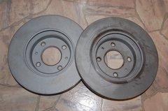 торм диски 2.jpg