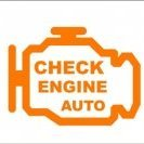Checkengine-Auto