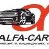 Alfa-Car