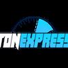 Ton-express